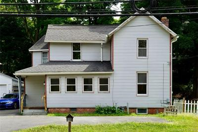 486 N MAIN ST, Manchester, CT 06042 - Photo 1
