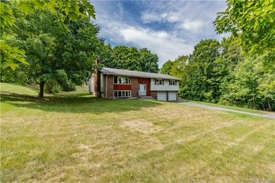 3310 PHELPS RD, Suffield, CT 06093 - Photo 2