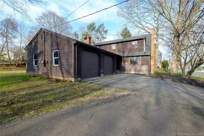 102 HOLLYBERRY LN, Plainville, CT 06062 - Photo 1