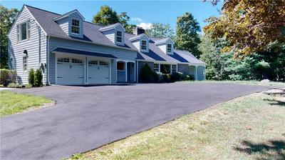 15 CARRIAGE RD, Greenwich, CT 06807 - Photo 2