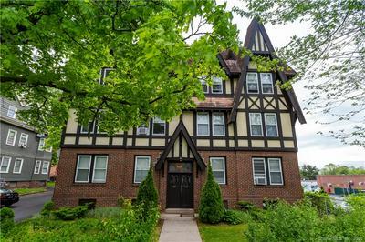 28-30 WHITNEY ST, Hartford, CT 06105 - Photo 2