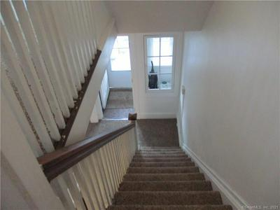 378 EAST AVE, Bridgeport, CT 06610 - Photo 2