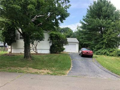 96 CAMP PL, Bridgeport, CT 06606 - Photo 2