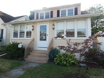 17 JANET ST, Milford, CT 06460 - Photo 1