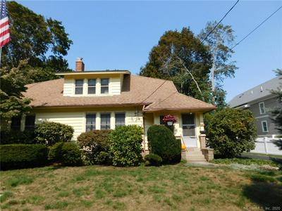 10 LINCOLN ST, East Lyme, CT 06357 - Photo 2