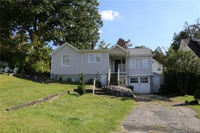 6 GORDON RD, New Fairfield, CT 06812 - Photo 1