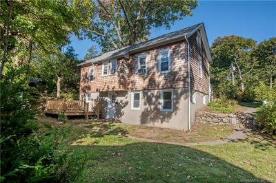 40 SEMINARY ST LOWR LEVEL, New Canaan, CT 06840 - Photo 1