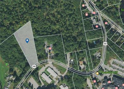 405 POMFRET ST, Putnam, CT 06260 - Photo 1