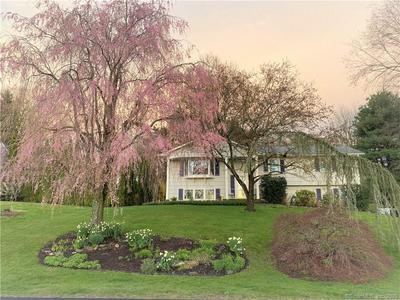 12 WHIPPOORWILL RD, Bethel, CT 06801 - Photo 1