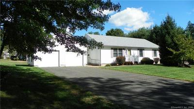 139 BURRITT ST, Southington, CT 06479 - Photo 2