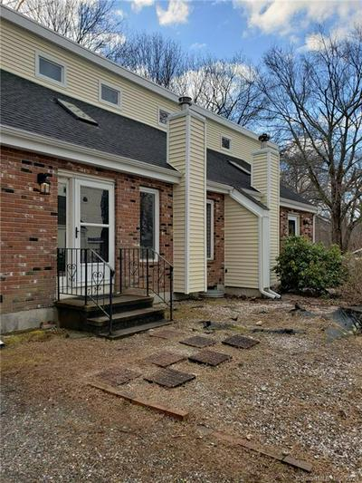 45 BROADWAY S # 1, Westbrook, CT 06498 - Photo 1