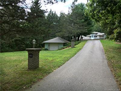 349 S BIGELOW RD, Hampton, CT 06247 - Photo 2