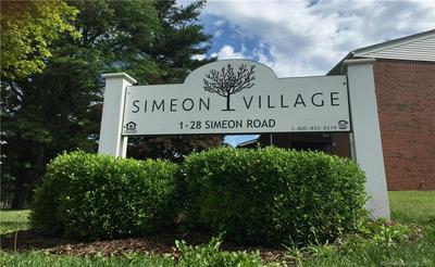 12 SIMEON RD # 12D, Bethel, CT 06801 - Photo 2