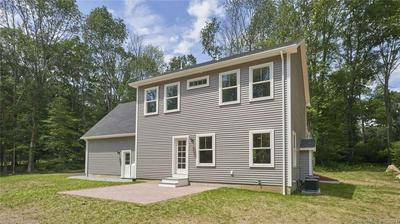 20 MAHONEY RD, Colchester, CT 06415 - Photo 2