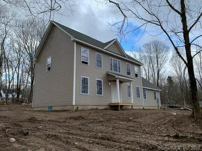 47 SKINNER HILL RD, Andover, CT 06232 - Photo 1