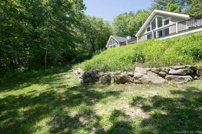 310 MUSIC MOUNTAIN RD, Canaan, CT 06031 - Photo 2