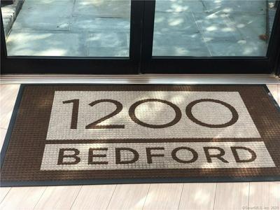 1200 BEDFORD ST UNIT 202, Stamford, CT 06905 - Photo 2