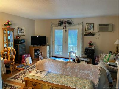 115 STONEHEIGHTS DR # 115, Waterford, CT 06385 - Photo 1