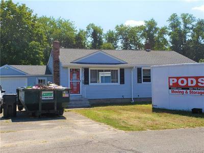 36 HOYE ST, Plymouth, CT 06786 - Photo 1