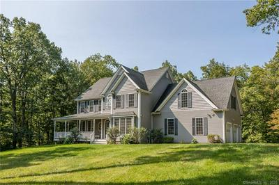 5 STONE FENCES LN, Kent, CT 06785 - Photo 1