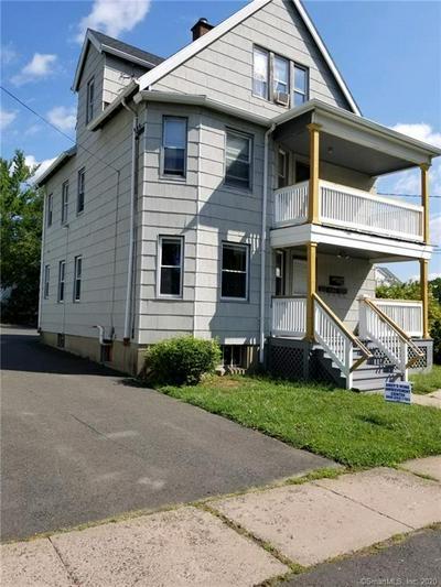 12 ALLEN ST # 14, Windsor, CT 06095 - Photo 2