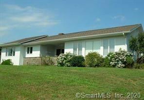 19 WILCOX RD, Stonington, CT 06378 - Photo 1