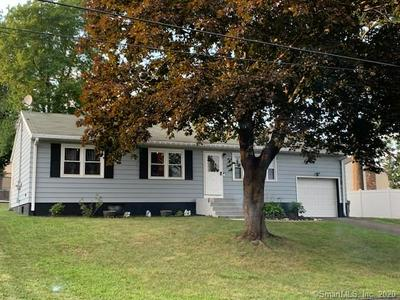 3 HOWARD AVE, Derby, CT 06418 - Photo 1