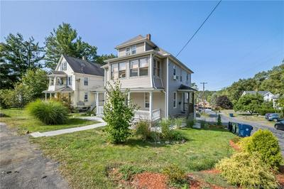 47 HIGH ST, Plymouth, CT 06786 - Photo 2