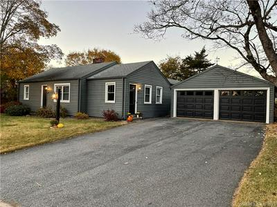 24 6TH AVE, Waterford, CT 06385 - Photo 1
