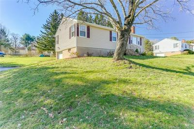 53 SHELLEY RD, Middletown, CT 06457 - Photo 1