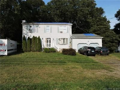 1020 OLD TOWN RD, Trumbull, CT 06611 - Photo 1
