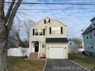 260 ROSELLE ST, Fairfield, CT 06825 - Photo 1