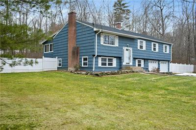 13 VALLEY VIEW DR, Simsbury, CT 06089 - Photo 2