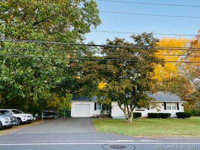 154 SHUNPIKE RD, Cromwell, CT 06416 - Photo 2