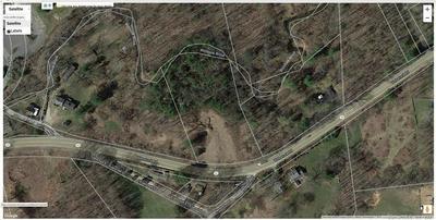 28 WEBATUCK RD, New Milford, CT 06755 - Photo 2