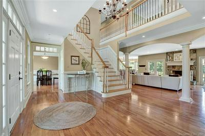 1 BELDEN HILL RD, Brookfield, CT 06804 - Photo 2