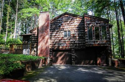 39 WOODDUCK FARMS RD, Windsor, CT 06095 - Photo 2