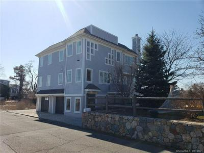 24 CANAL RD, Westport, CT 06880 - Photo 2