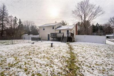 5 SWEETBRIER RD, East Granby, CT 06026 - Photo 2