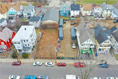 90 LEE AVE, Bridgeport, CT 06605 - Photo 2