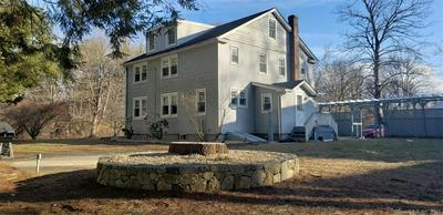 116 LAUREL HILL RD APT A, Brookfield, CT 06804 - Photo 1
