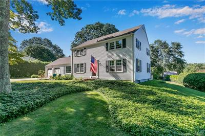 5 MONTICELLO DR, East Lyme, CT 06333 - Photo 1