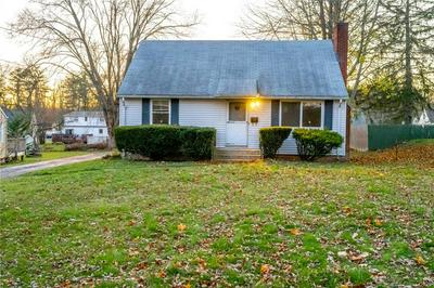 97 NEWFIELD CT, Middletown, CT 06457 - Photo 1