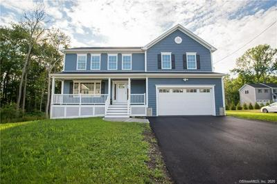 1193 NEW HAVEN AVE, Milford, CT 06460 - Photo 2