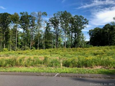 473 WINDING RDG, Southington, CT 06489 - Photo 1