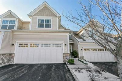 14 GREAT HILL DR, Bethel, CT 06801 - Photo 2