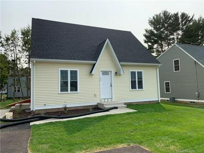 37 SPIER AVE, Enfield, CT 06082 - Photo 1