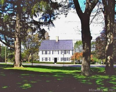 3 GREENWOODS RD E # 2B, Norfolk, CT 06058 - Photo 1
