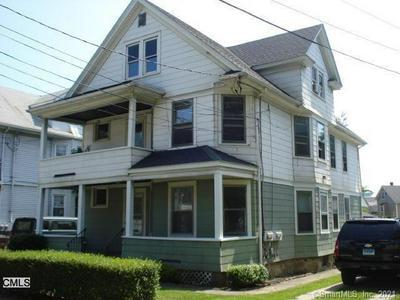 110 SHIPPAN AVENUE EXT APT 1, Stamford, CT 06902 - Photo 1