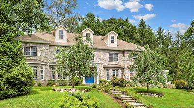 14 COVENTRY LN, Greenwich, CT 06878 - Photo 1